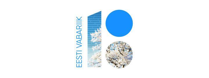 爱沙尼亚100年